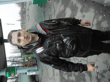 http://s2.uploads.ru/t/QUISg.jpg