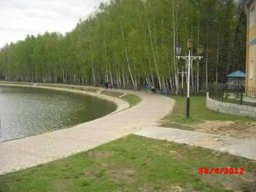 http://s2.uploads.ru/t/QUqSI.jpg