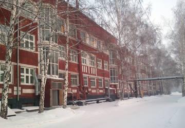 http://s2.uploads.ru/t/QUtvx.jpg