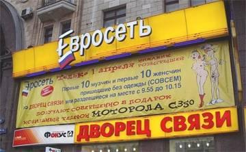 http://s2.uploads.ru/t/QVtIr.jpg