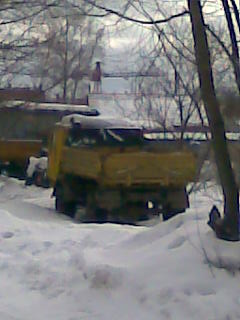 http://s2.uploads.ru/t/QYEp6.jpg