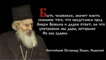 http://s2.uploads.ru/t/QbGew.jpg