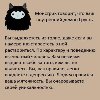 http://s2.uploads.ru/t/QchZY.jpg