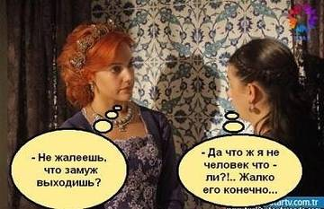 http://s2.uploads.ru/t/Qd4bF.jpg
