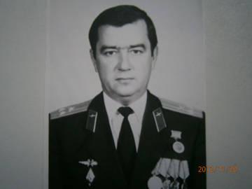 http://s2.uploads.ru/t/QeSa0.jpg