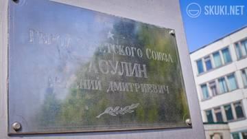 http://s2.uploads.ru/t/QhzVE.jpg