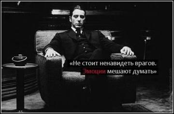 http://s2.uploads.ru/t/QkJmv.jpg