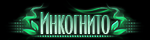 http://s2.uploads.ru/t/QoB8h.png