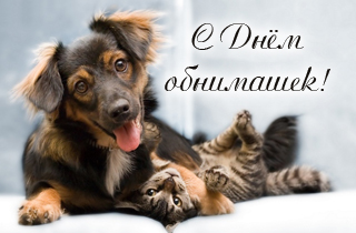 http://s2.uploads.ru/t/QoZ4f.jpg