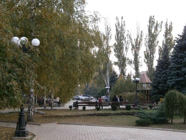 http://s2.uploads.ru/t/QyA5C.jpg