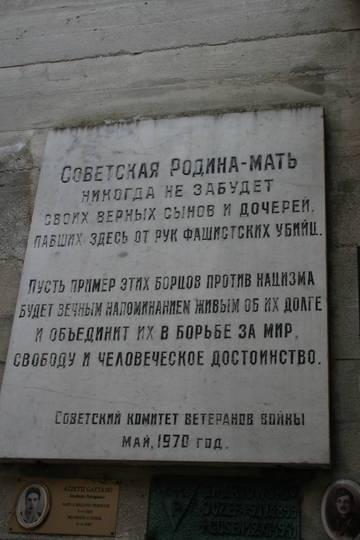 http://s2.uploads.ru/t/R34ye.jpg