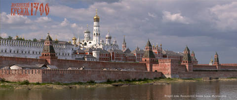 http://s2.uploads.ru/t/R3doJ.jpg