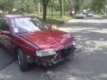 http://s2.uploads.ru/t/R4Pg1.jpg