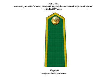 http://s2.uploads.ru/t/R9mdK.jpg