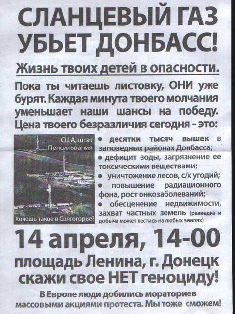 http://s2.uploads.ru/t/RB312.jpg