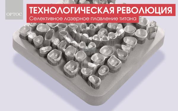 http://s2.uploads.ru/t/RD916.jpg