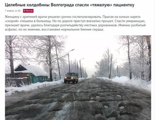 http://s2.uploads.ru/t/RDOYW.jpg