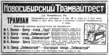 http://s2.uploads.ru/t/RDlTb.png