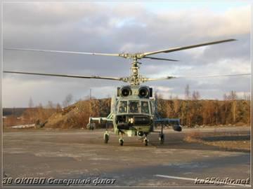 http://s2.uploads.ru/t/RG9KA.jpg