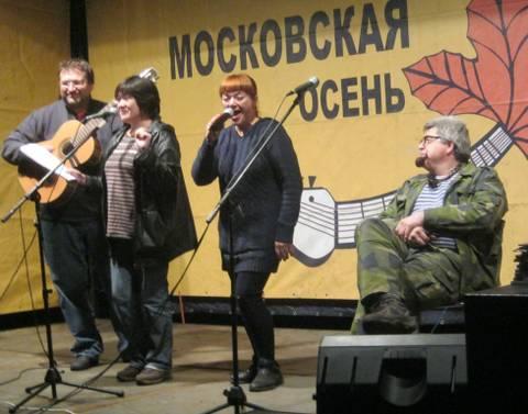 http://s2.uploads.ru/t/RNpse.jpg