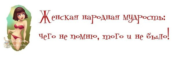 http://s2.uploads.ru/t/ROvGA.jpg