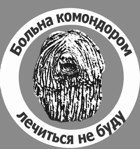 http://s2.uploads.ru/t/RS9MK.jpg