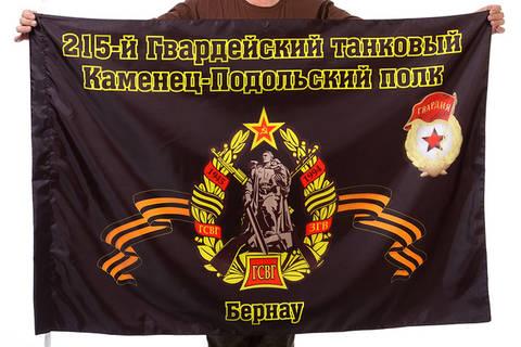 http://s2.uploads.ru/t/RSmN8.jpg