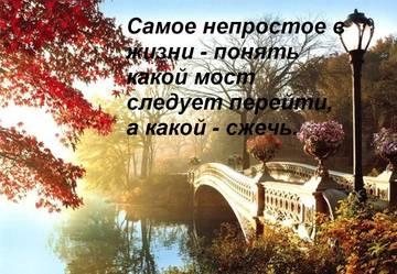 http://s2.uploads.ru/t/RTqZJ.jpg