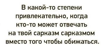 http://s2.uploads.ru/t/RWJru.jpg