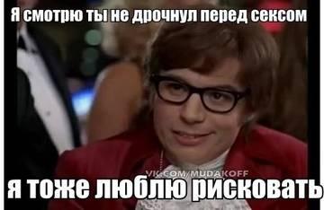 http://s2.uploads.ru/t/RXDjk.jpg