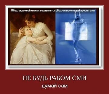 http://s2.uploads.ru/t/RZBu2.jpg