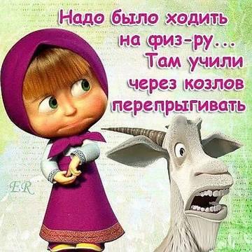 http://s2.uploads.ru/t/RZJi1.jpg