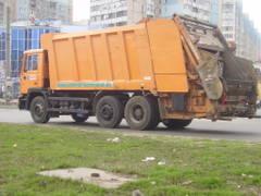http://s2.uploads.ru/t/RaLmU.jpg