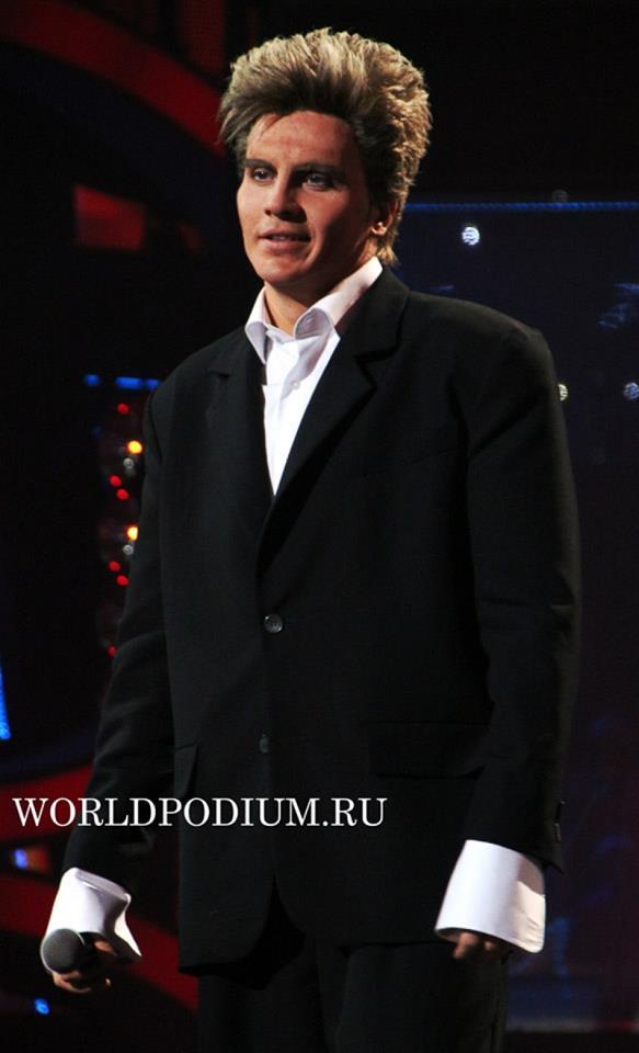 http://s2.uploads.ru/t/Rf0DQ.jpg