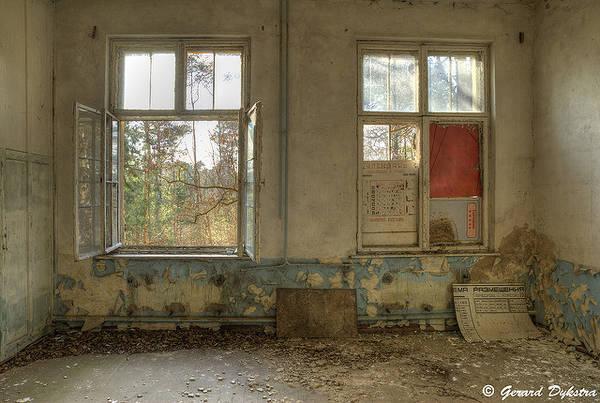 http://s2.uploads.ru/t/RknP2.jpg