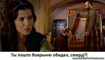 http://s2.uploads.ru/t/RpYCI.jpg