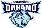 http://s2.uploads.ru/t/RrSGf.jpg