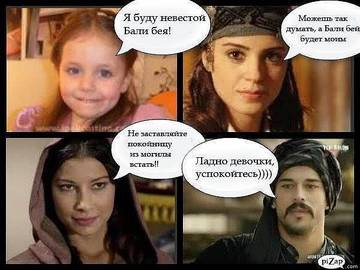 http://s2.uploads.ru/t/RwFT1.jpg