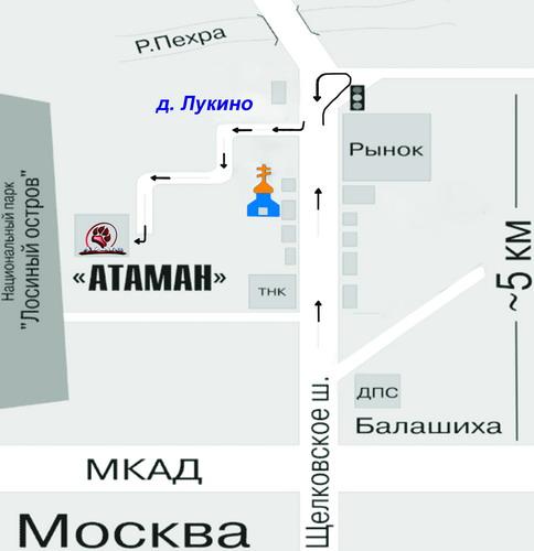 http://s2.uploads.ru/t/S6eF5.jpg