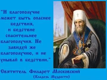 http://s2.uploads.ru/t/S8hwu.jpg