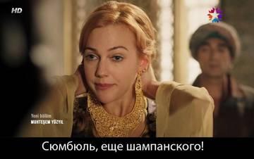 http://s2.uploads.ru/t/S9F6M.jpg