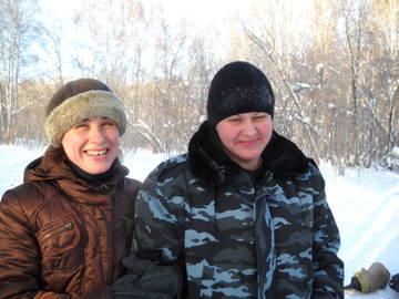 http://s2.uploads.ru/t/SENGd.jpg