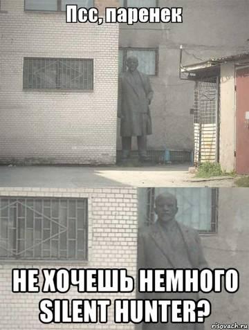 http://s2.uploads.ru/t/SEp2A.jpg