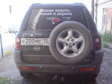 http://s2.uploads.ru/t/SGKOI.jpg
