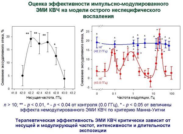http://s2.uploads.ru/t/SGj2c.jpg