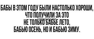 http://s2.uploads.ru/t/SJB4q.jpg