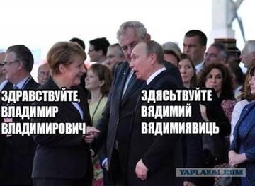 http://s2.uploads.ru/t/SJRxn.jpg
