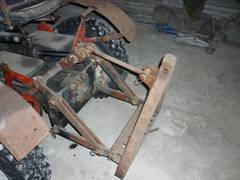 http://s2.uploads.ru/t/SKZ0y.jpg
