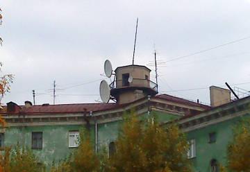 http://s2.uploads.ru/t/SLKwp.jpg