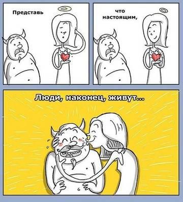 http://s2.uploads.ru/t/SP1NA.jpg
